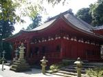金剛證寺です