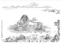 2夫婦岩古図.jpg