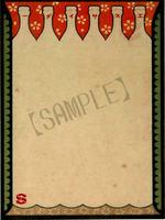 hagaki1-2_sample.jpg