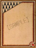 hagaki1-3_sample.jpg