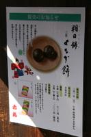 mochi3gatu.jpg