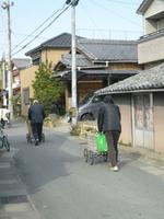 imasikinawa3.jpg