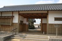 山田奉行所記念館!