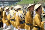 五十鈴ヶ丘奉曳団2