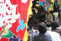 hiwatari13.jpg