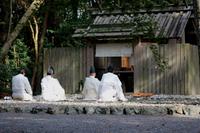 shiokan5.jpg