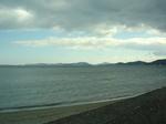 離島がキレイ