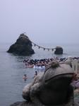 夏至祭�A