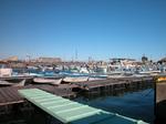 今一色漁港1