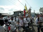 izawanomiya_2.jpg