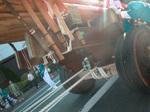小木町の奉曳車;細部の小細工