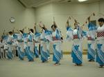宮町手踊り